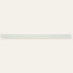 Crystile Liner L003 – Crystile Liner Glass Series – Glazzio Glass Tile