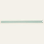 Crystile Liner L004 – Crystile Liner Glass Series – Glazzio Glass Tile