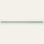 Crystile Liner L005 – Crystile Liner Glass Series – Glazzio Glass Tile