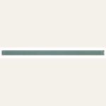 Capitol Design Build – Crystile Liner