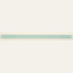 Crystile Liner L010 – Crystile Liner Glass Series – Glazzio Glass Tile