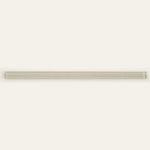 Crystile Liner L014 – Crystile Liner Glass Series – Glazzio Glass Tile