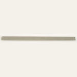 Crystile Liner L016 – Crystile Liner Glass Series – Glazzio Glass Tile