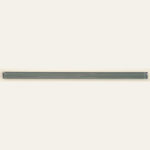 Crystile Liner L035 – Crystile Liner Glass Series – Glazzio Glass Tile