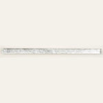 Crystile Liner L038 – Crystile Liner Glass Series – Glazzio Glass Tile