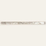 Crystile Liner L040 – Crystile Liner Glass Series – Glazzio Glass Tile