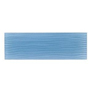 Crystile Wave Glass Tile