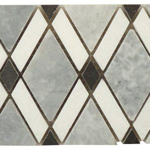 Capitol Design Build - Diamond Listello