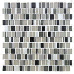 Tuscan Syrup –  Enchanted Flavors Glass Series – Glazzio Glass Tile