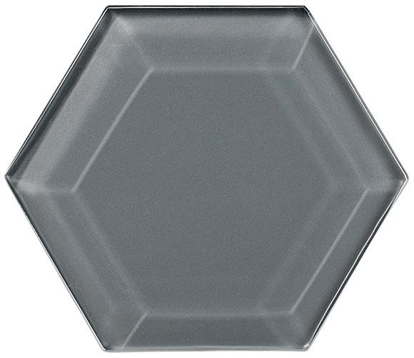 Capitol Design Build - Gemstone Hexagon