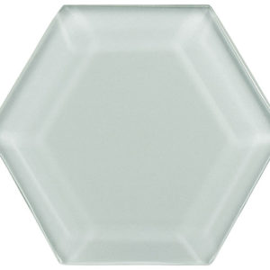 Capitol Design Build - Gemstone Hexagon
