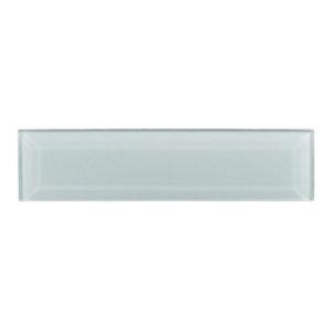 Gemstone Subway Glass Series