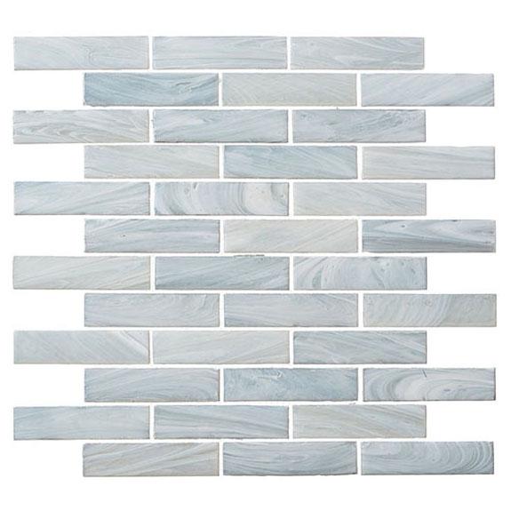 Vinyard Patio – New England Series – Glazzio Glass Tile