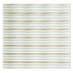 Private Beach – Rolling Surf Glass Series – Glazzio Glass Series