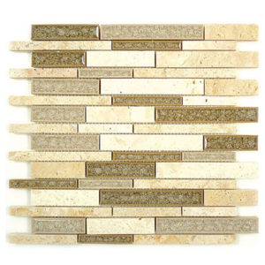 Capitol Design Build - Tranquil Random Brick