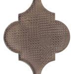 Dusty Trail – Versailles Textured Glass Series – Glazzio Glass Tile