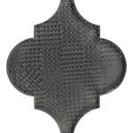 Smokey Road – Versailles Textured Glass Series – Glazzio Glass Tile