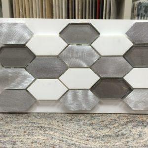 Vertex Glass Series