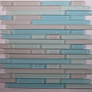 Zen Glass Series
